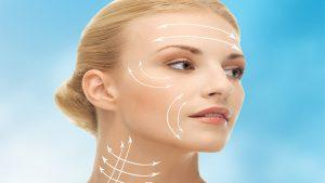 Ameliyatsız Yüz Germe (Gençleştirme) Yöntemleri